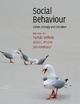 Social Behaviour - Tamas Szekely; Allen J. Moore; Jan Komdeur