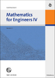 Mathematics for Engineers IV - Gerd Baumann