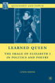 Learned Queen - Linda Shenk