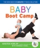 Baby Boot Camp - Kristen Horler