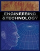 Engineering and Technology - Michael Hacker; David M. Burghardt; Linnea Fletcher; Anthony Gordon