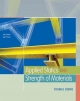 Applied Statics and Strength of Materials - Thomas P. E. Burns