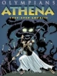 Athena - George O'Connor
