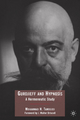 Gurdjieff and Hypnosis - Mohammad H. Tamdgidi