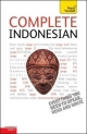 Complete Indonesian Beginner to Intermediate Course - Christopher Byrnes; Eva Nyimas