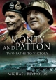 Monty and Patton - Michael Reynolds