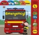 Ladybird Big Noisy Book: Emergency!