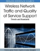 Wireless Network Traffic and Quality of Service Support - Thomas Lagkas; Pantelis Angelidis
