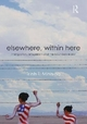 Elsewhere, Within Here - T. Minh-Ha Trinh