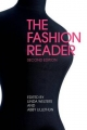 Fashion Reader - Linda Welters; Abby Lillethun