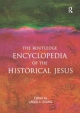 Routledge Encyclopedia of the Historical Jesus - Craig A. Evans