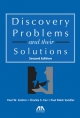 Discovery Problems and Their Solutions - Paul W. Grimm; Charles Fax