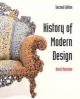 History of Modern Design - David Raizman; Laurence Pu King