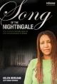 Song of the Nightingale - Helen Berhane