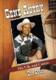 Gene Autry - Don Cusic