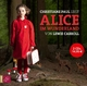 Alice im Wunderland - Lewis Carroll; Christiane Paul