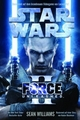 Star Wars: The Force Unleashed 2 - Sean Williams