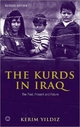 Kurds in Iraq - Kerim Yildiz