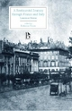 Sentimental Journey Through France and Italy - Laurence Sterne; Katherine Turner