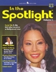 In the Spotlight: Levels D-F - McGraw-Hill Education