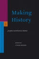 Making History - Zuleika Rodgers