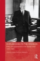 Khrushchev in the Kremlin - Jeremy Smith; Melanie Ilic