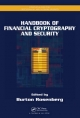 Handbook of Financial Cryptography and Security - Burton Rosenberg