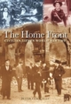 Home Front - Peter G. Cooksley