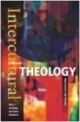 Intercultural Theology - Mark J. Cartledge; David Cheetham; Mark J. Cartledge; David Cheetham