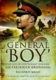 General Boy - Richard Mead