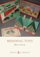 Building Toys - Brian Salter