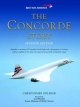 Concorde Story - Christopher Orlebar