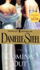 Coming Out - Danielle Steel