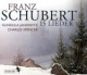 15 Lieder, 1 Audio-CD - Franz Schubert