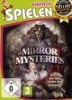 The Mirror Mysteries, CD-ROM