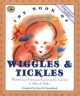 Book of Wiggles and Tickles - John M. Feierabend