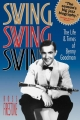 Swing, Swing, Swing - Ross Firestone