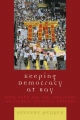 Keeping Democracy at Bay - Suzanne Pepper