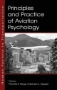 Principles and Practice of Aviation Psychology - Pamela S. Tsang; Michael A. Vidulich