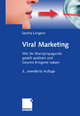 Viral Marketing - Sascha Langner
