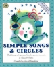 Book of Simple Songs and Circles - John M. Feierabend
