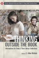 Thinking outside the Book - Nichols