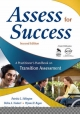 Assess for Success - Patricia Sitlington; Debra A. Neubert; Wynne Begun; Richard C. Lombard