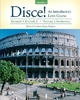 Disce! An Introductory Latin Course - Kenneth Kitchell; Thomas J. Sienkewicz