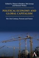 Political Economy and Global Capitalism - Robert Albritton; Bob Jessop; Richard Westra