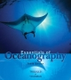 Pearson EText Student Access Code Card for Essentials of Oceanography - Alan P. Trujillo; Harold V. Thurman