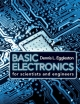Basic Electronics for Scientists and Engineers - Dennis L. Eggleston