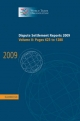 Dispute Settlement Reports 2009: Volume 2, Pages 623-1288 - World Trade Organization
