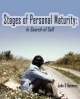 Stages of Personal Maturity - John Reimers  D.