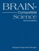 Brain Compatible Science - Margaret Angermeyer Mangan